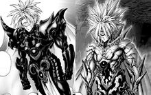 Boros difference.jpg