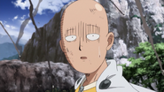 One Punch Man 3 - 41