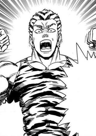 https://vignette3.wikia.nocookie.net/onepunchman/images/e/e3/Tanktop_Tiger.png/revision/latest/scale-to-width-down/310?cb=20130206184849
