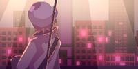 Lamplighter/Gallery