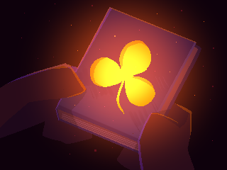 File:Sol journal glow2.png