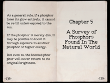 Book phosphor1