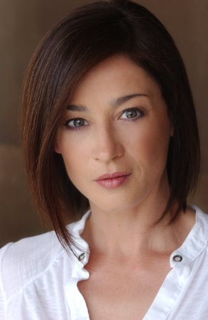 Moira Kelly | One Tree Hill Wiki | FANDOM powered by Wikia Moira Kelly 2017
