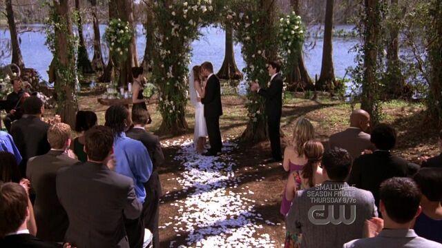 File:623 p n l get married.jpg