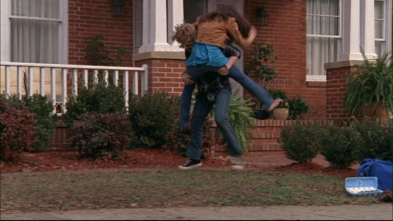 image 415 p tackles b to floor jpg one tree hill wiki fandom