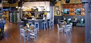 Page5 blog entry19-oth diner set 03