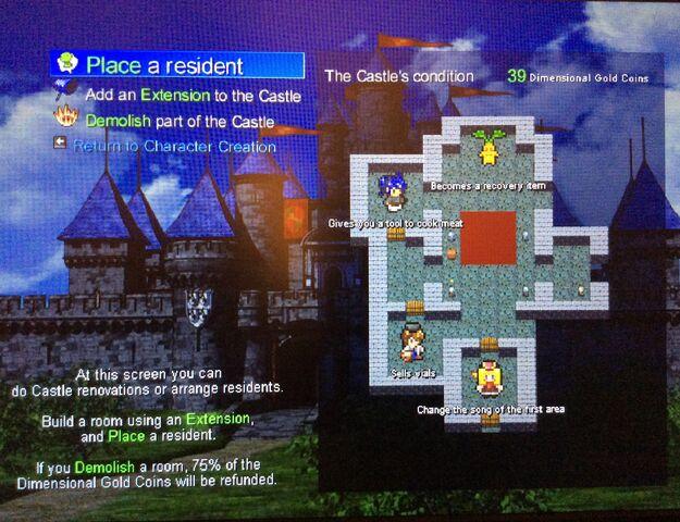 File:Castle Need Better Pic.jpeg