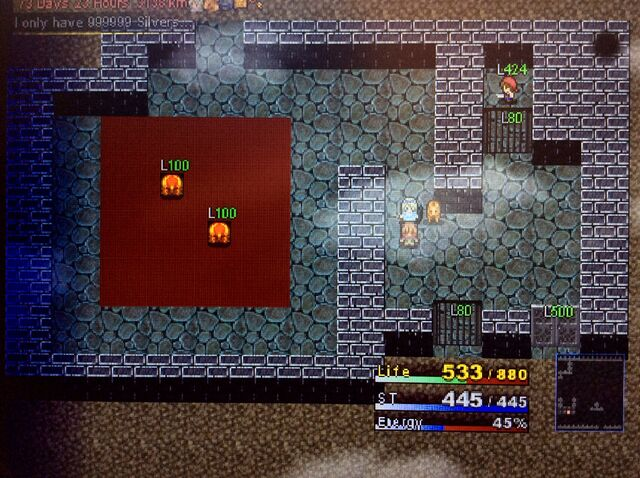 File:Obsidian Castle.jpeg