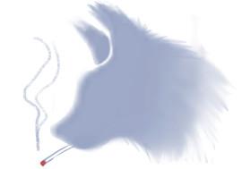 File:SmokingWOLF.jpg