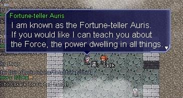 File:Fortuneteller.png