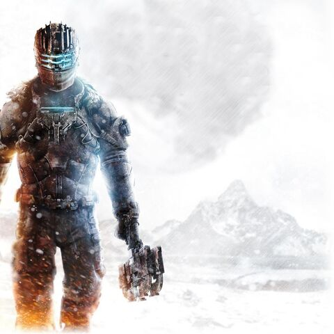 File:DS3 cover background.jpg