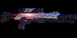 BAX Viper AR