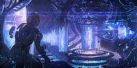 Tamoth'Argomen