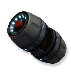 File:Emp grenade.jpg