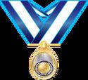 UFP-MedalofHonor