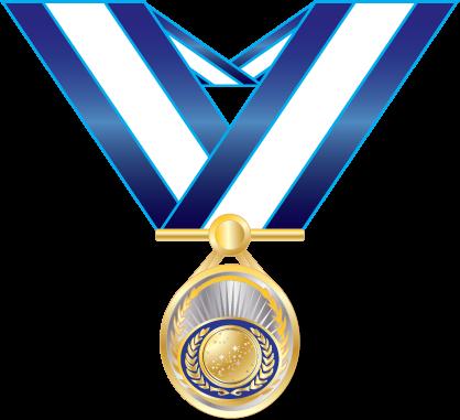 File:UFP-MedalofHonor.png