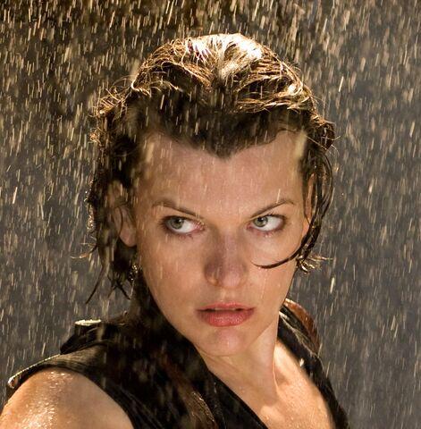 File:Resident-evil-afterlife-movie-image-milla-jovovich-21.jpg