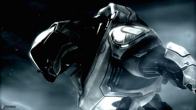 Halo, sci-fi soldier 190555