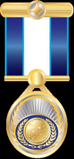 File:UFP-MedalofHonor2.png