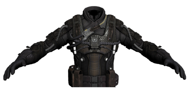 File:VRC-321 Valkryie Combat Armor.png