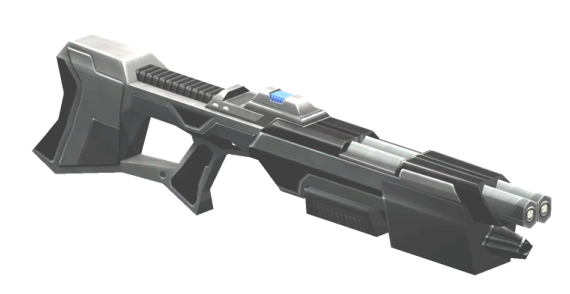 File:Phaser Assault Rifle.png