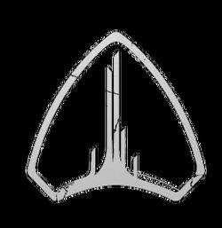 Novac Battalion