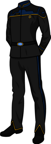 File:Admiral - Science uniform.png