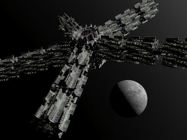 File:Maxiusmus Prime.jpg
