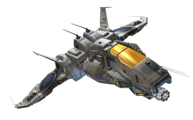 File:Defender(ship).png