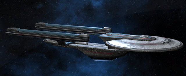 File:Advanced Heavy Cruiser.png