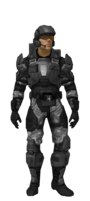 UGI Army