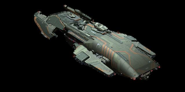 File:UGI corvette.png