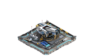 File:Ion-turrets-1.png
