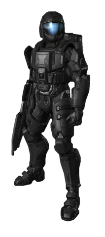 File:Division 11 soldier.png