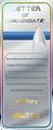 Thumbnail for version as of 20:08, November 5, 2013