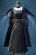 Taiidan Imperial Archon Guard