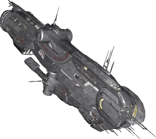 File:Argus titan.png