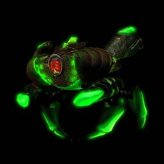 File:Manti alien.jpg
