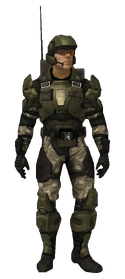 UGI Marine