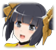 Amaterasu mini