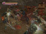 Onimusha 3- Demon Siege 32 large