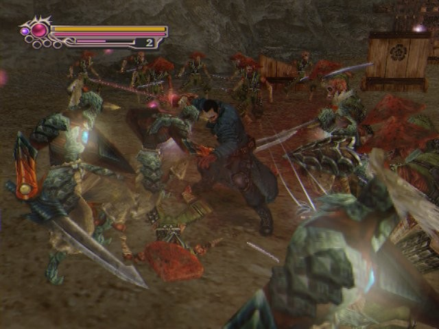 File:Onimusha 3- Demon Siege 32 large.jpg