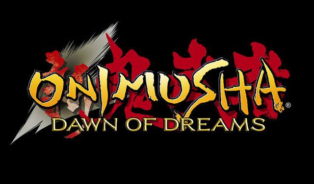 File:Onimusha title.jpg
