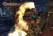 Onimusha 3- Demon Siege 15 large