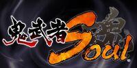 Onimusha: Soul