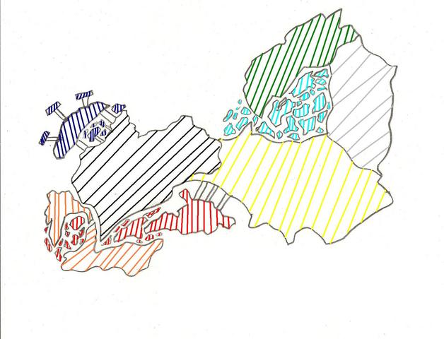 File:New Tehktra.png