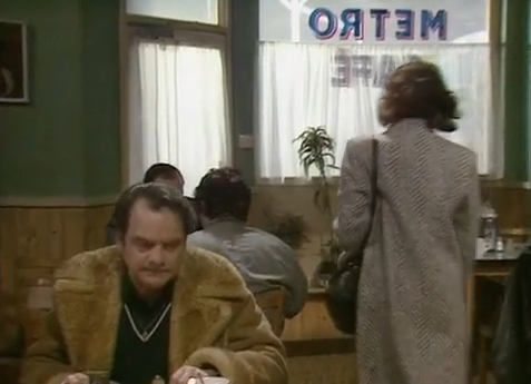Sid S Cafe Only Fools And Horses