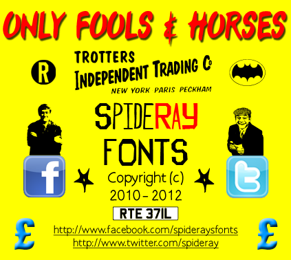 File:ONLY FOOLS & HORSES.png