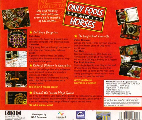 File:Only Fools & Horses CD ROM back.jpg
