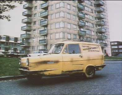 File:Only Fools and Horses - Trotter van.png